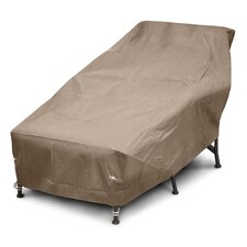 KoverRoos? III Wide Chaise Cover