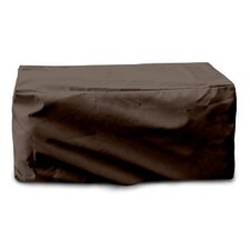 Weathermax? Cushion Storage Chest Cover