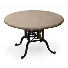 KoverRoos? III Round Table Top Cover