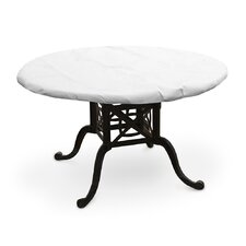 DuPont? Tyvek? Round Table Top Cover