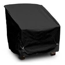 Weathermax? Deep Seating High Back Chair Cover