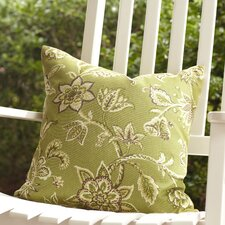 Eveline Outdoor Pillow