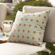 Nyla Outdoor Pillow