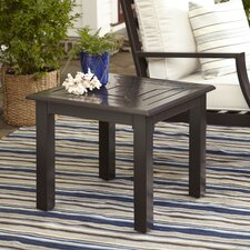 Endicott Side Table