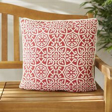 Renee Outdoor Sunbrella? Pillow