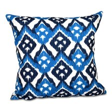 Raegan Outdoor Pillow