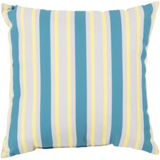 Pamela Outdoor Pillow