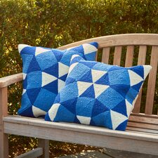 Channing Throw Pillow (Set of 2)
