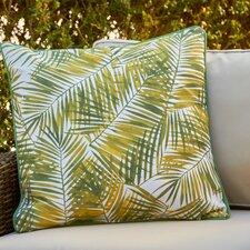 Magdalena Outdoor Pillow
