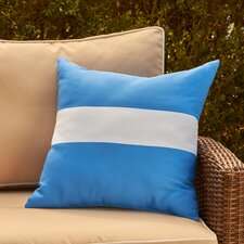 Addie Outdoor Pillow