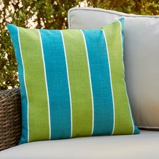 Abela Outdoor Pillow