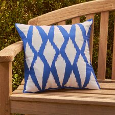 Zarina Outdoor Pillow