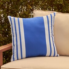 Jada Outdoor Pillow