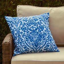 Kiara Outdoor Pillow
