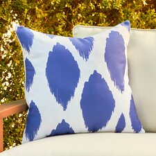 Ilana Outdoor Pillow