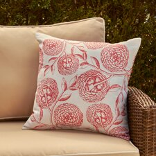 Esther Outdoor Pillow