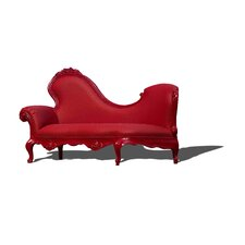 Outdoor Right Chaise Lounge