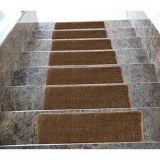 Softy Stair Treads (Set of 7)