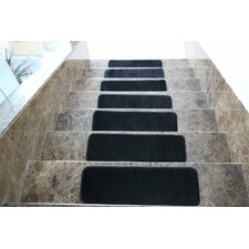 Softy Stair Treads (Set of 14)