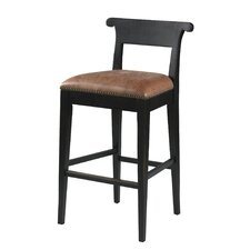 dining set cheap no copoun et cetera bar stool set of 2
