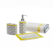 Magnificent Kitchen And Bath Tile Flooring Big Mirror For Bathroom Walls In India Flat Bathroom Tempered Glass Vessel Sink Vanity Faucet 30 Bathroom Vanity Without Sink Youthful Glass Block Designs For Small Bathrooms DarkLowes Bath Shower Doors Yellow Bathroom Accessories You\u0026#39;ll Love | Wayfair