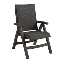 Java Lounge Chair (Set of 2)