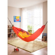 Children Animundo Polyester Tree Hammock
