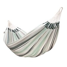 PALOMA Double Cotton Tree Hammock