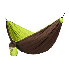 Today Only Sale Colibri Nylon Camping Hammock