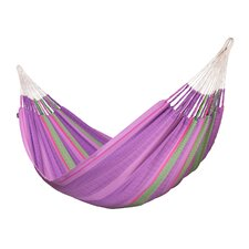 FLORA Organic Family Cotton Tree Hammock