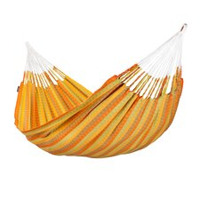 CAROLINA Double Cotton Tree Hammock