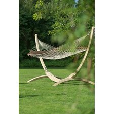 California Olefin Tree Hammock