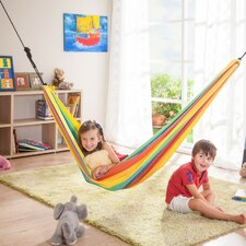 IRI Cotton Tree Hammock