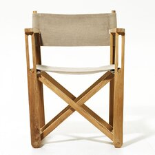 Kryss Lounge Chair