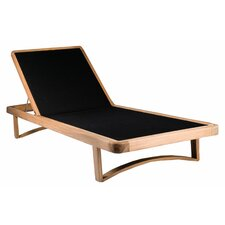 Limited Chaise Lounge
