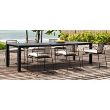 Machar 280 Dining Table