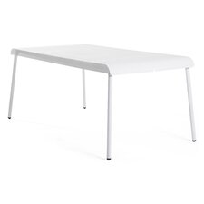 Best  Corail 180 Dining Table
