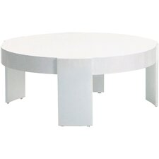 Herry Up Madison Coffee Table