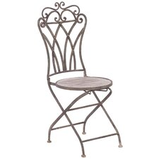 Purchase Dining Side Chair