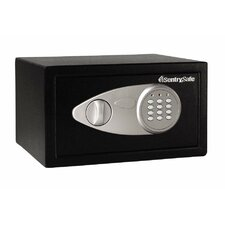 Electronic Lock Security Safe II