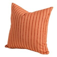 Good stores for Key West Throw Pillow