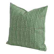 Catalina Throw Pillow