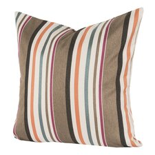 Resort Throw Pillow