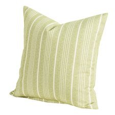 Pierre Throw Pillow