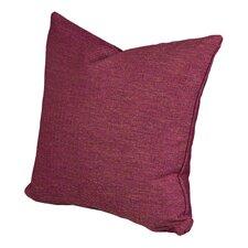 Read Reviews Solar Throw Pillow