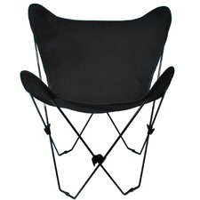 Find Butterfly Camping Chair