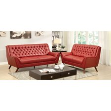 Daine Living Room Collection