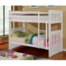 Twin Trundle For Caitlyn Bunk Bed By Hokku Designs