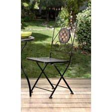 Ariza Side Chair (Set of 2)