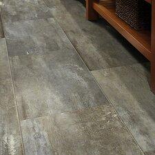 Stone Slate Look Vinyl Flooring You Ll Love Wayfair